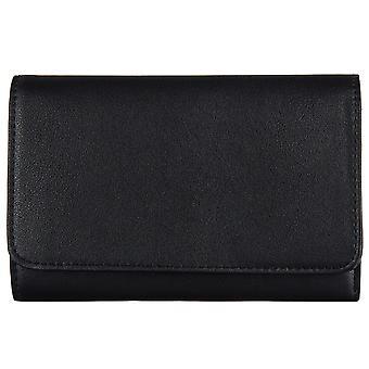 s.Oliver handtas wallet portemonnee Exchange 39.805.93.4822