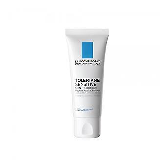 La Roche Posay Toleriane gevoelige prebiotisch gezichtscrème