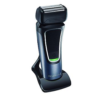 Remington PF7500 Men's Dual Voltage Cord/Cordless Comfort Series Pro Foil Shaver