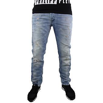 Diesel Darron 0882F Jeans