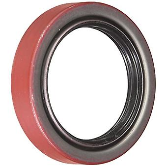 National 370010A Oil Seal