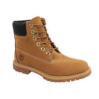 Timberland Premium 6 Inch 10361 Womens trekking shoes