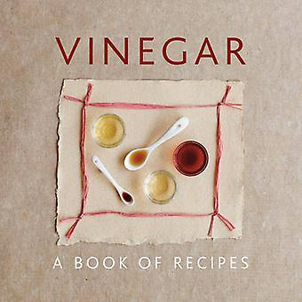 Vinegar by Helen Sudell - 9780754830634 Book