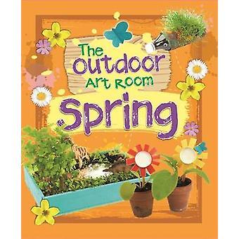 Wiosna (Illustrated edition) przez Rita Storey - 9781445139692 książki