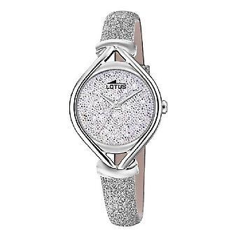 Lotus watch ladies 18601-1 bliss