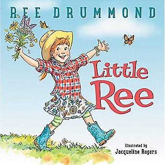 Little Ree (Hardback)