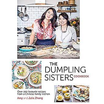 Klimp systrar kokboken: Över 100 favoritrecept från en kinesisk familj kök