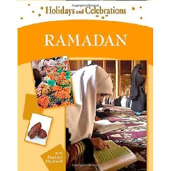 Ramadan (jours fériés et fêtes)