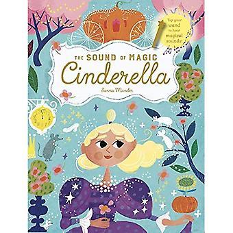 The Sound of Magic: Cinderella