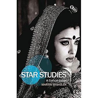 Estudios de estrellas: Una guía crítica