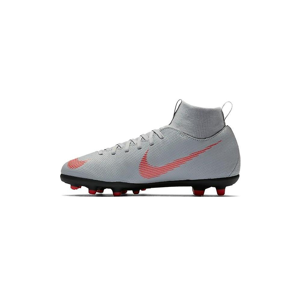 6bf334eff Nike Superfly 6 Academy TF AH7370060 football all year men shoes ...