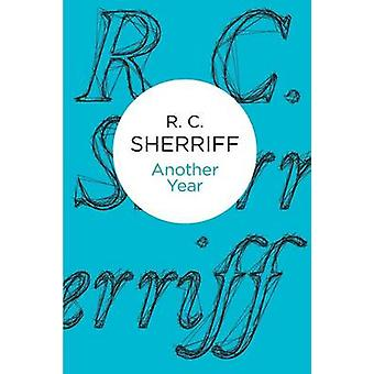 Another Year by Sherriff & R C