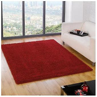 Rugs -Nordic Cariboo - Red