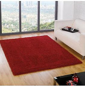 Rugs - Nordic Cariboo - Red