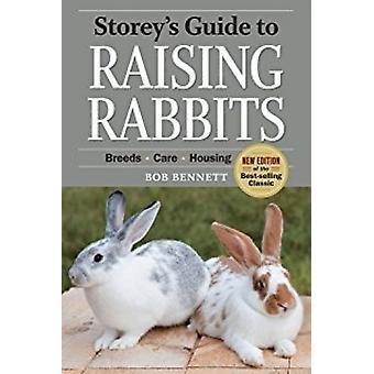 Raising Rabbits Vol. 2 - Feeding Rabbits - Raising Baby Rabbits - Furt