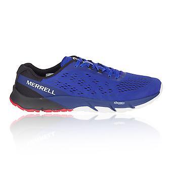 Merrell голые доступ Flex 2 E-Mesh тропа кроссовки - SS19