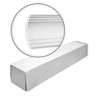 Crown mouldings Profhome 150271-box