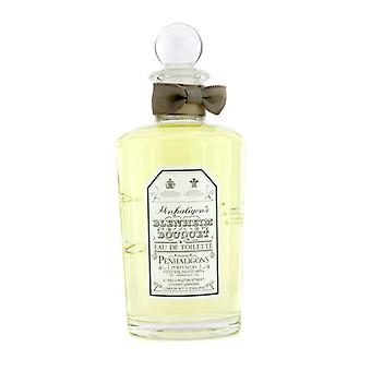 Penhaligon's Blenheim Bouquet Eau De Toilette Splash - 200ml/6.7oz