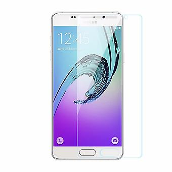 Tempered glass screen protector for Samsung Galaxy A5 2016