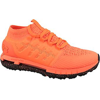 Under Armour Hovr Phantom Highlighter 3022397-600 Mens running shoes