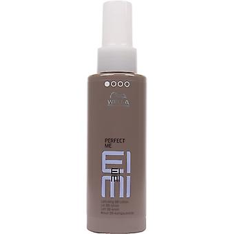 Wella EIMI Perfect Me Lightweight BB Lotion 100 ml
