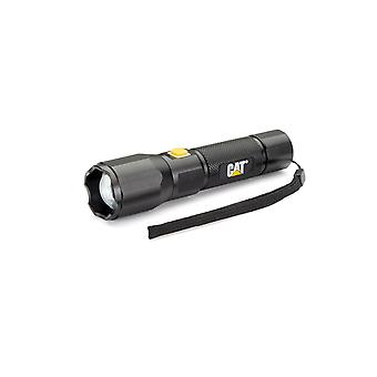 Caterpillar Unisex Focusing Tactical Light 220LM
