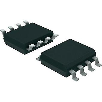 PMIC - ELCs Infineon Technologies BSP742RI High side SOIC 8