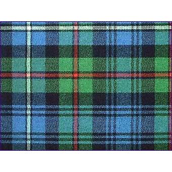 Robertson Hunting, Ancient - Pure Wool Tartan