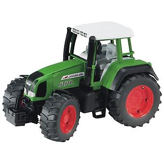Bruder Tractor Fendt Favorit (Toys , Vehicles And Tracks , Mini Vehicles , Cars)