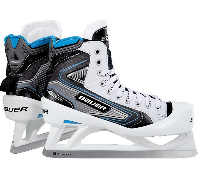 BAUER Goalie skates Reactor 5000 - Senior
