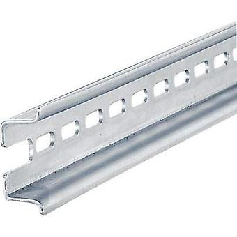 Rittal PS 4937.000 Mounting Rails 1155 mm