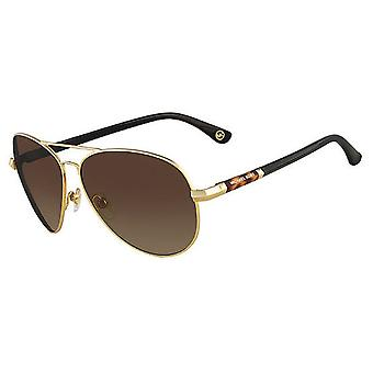 Michael Kors Sunglasses Metalicas (Fashion accesories , Sun-glasses)