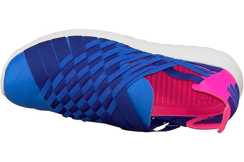 Nike Rosherun Wmns  641220-400 Womens sneakers