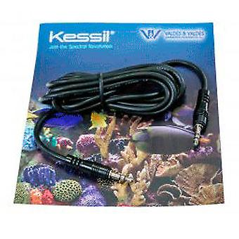 Kessil A360W Link Cable (Fish , Lighting , LED)