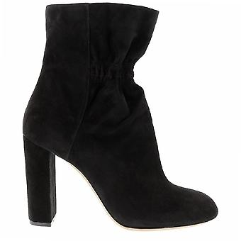 Chloé CH27066E01  winter women shoes