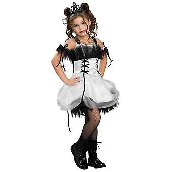 Rubie's Beautiful Costume (Costumes)