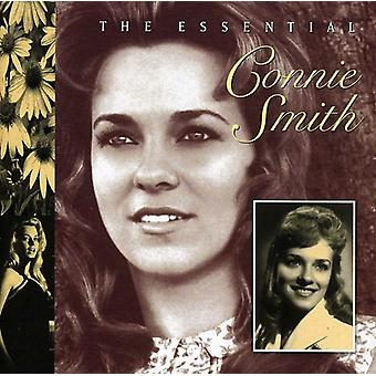 Connie Smith - importazione essenziale [CD] USA