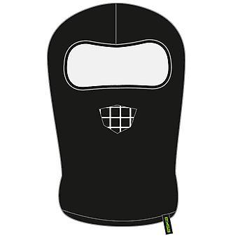 Eska Kinder Storm Mask Stretch Sturmmaske