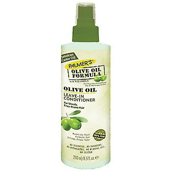 Palmers olivenolie formel Leave-In Conditioner 250ml