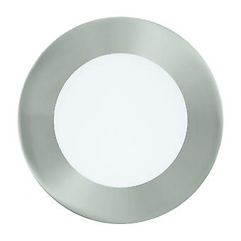 Eglo RECESSED LED Spot Light Ring