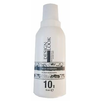Design Look Peroxide 10 Vol Indv (Woman , Hair Care , Hair dyes , Accessories)