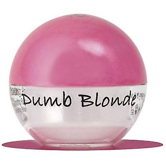 Bed Head Bed Head Dumb Blonde Smoothing Stuff (Hair care , Styling products)