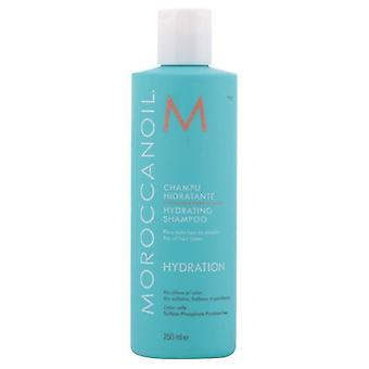 Moroccanoil Hydratation Hydrating Shampoo 250 Ml (Woman , Hair Care , Shampoos)