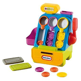 Little Tikes Count & Play Cash Register