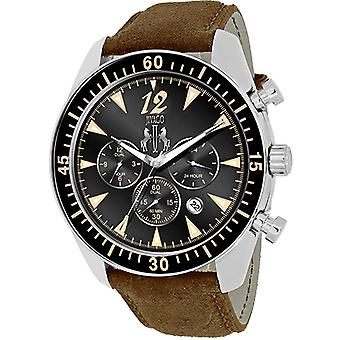 Jivago Men's Timeless Watch