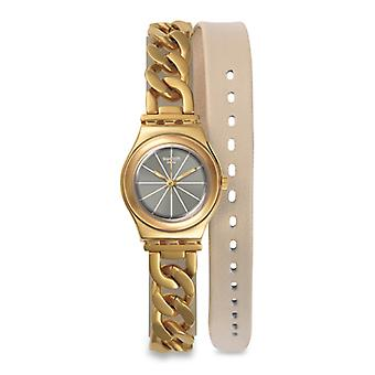 Swatch Women's Irony Watch