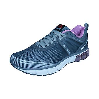 Reebok Jet Dashride 2.0 Womens Running Trainers - Grey