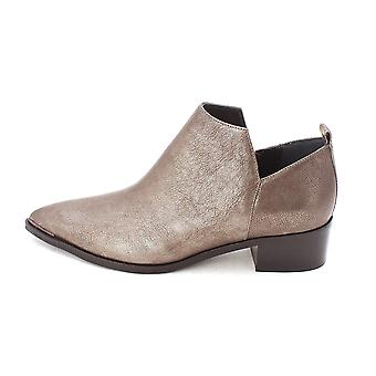 Marc Fisher Womens Yamir 2 Closed Toe Ankle Fashion Boots