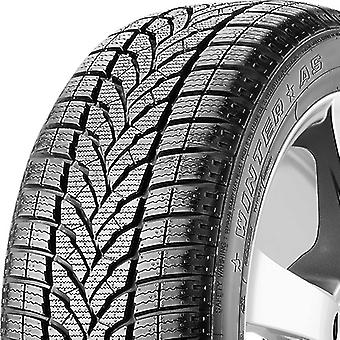Pneumatici per tutte le stagioni Star Performer SPTS AS ( 215/65 R15 100H XL  )