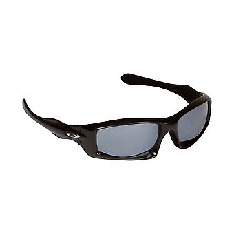Best SEEK Replacement Lenses for Oakley MONSTER PUP Silver Mirror Yellow